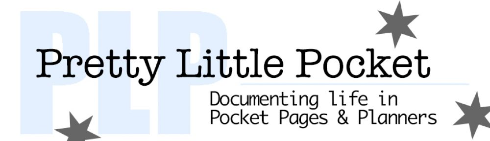 Pretty Little Pocket